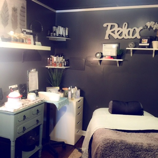 Empire Hair Salon And Spa