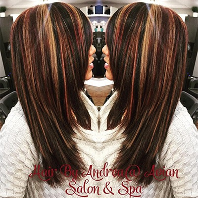 Hair-by-Andrea-1