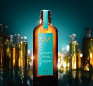 Moroccan Oil Professional Hair Products